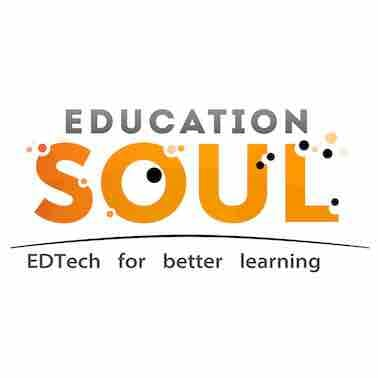 Education Soul