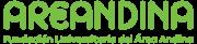 logo_areandina_2017