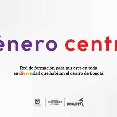 genero centro